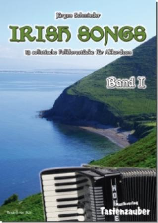 Irish Songs 1