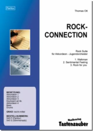 Rock-Connection